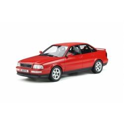 1/18 Audi 80 quattro...