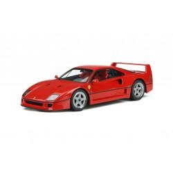 1:18 Ferrari F40 1987