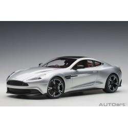 1:18 Aston Martin Vanquish S