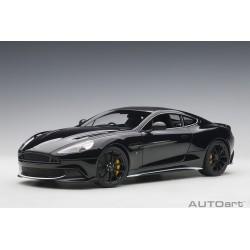 1:18 Aston Martin Vanquish...