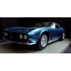 1:18 Iso Grifo GL 365 Coupe...