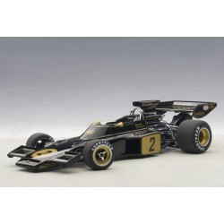 1/18 Team Lotus Type 72E...