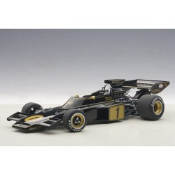 1:18 Team Lotus Type 72E...