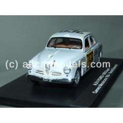 1:43 Alfa Romeo 1900 Super-...