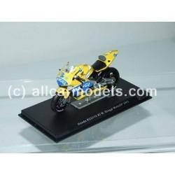 1:24 Honda RC211V no.3 M....