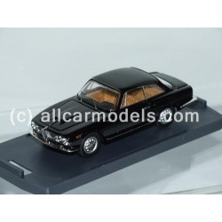 1:43 Alfa Romeo 2600 Sprint...
