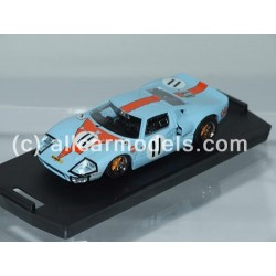 1:43 Ford GT 40 1968...