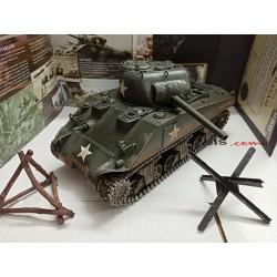 1:16 U.S. Sherman M4A3N...