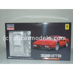 1:24 Ferrari 328 GTB...