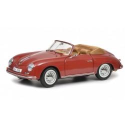 1:18 Porsche 356 A Carrera...