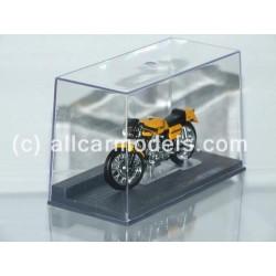 1:24 Ducati 350 MK3 Desmo...