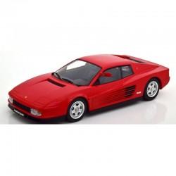 1:18 Ferrari Testarossa 1984
