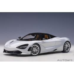 1:18 McLaren 720S