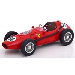 1:18 Ferrari Dino 246 F1...
