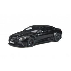 1:18 Mercedes Benz S Class...