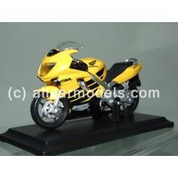 1:18 Honda CBR 600F4 (Maisto)