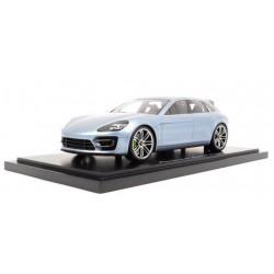 1:18 Porsche Panamera Sport...
