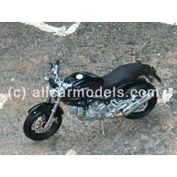 1:18 Ducati MonsterDark...