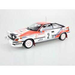 1/18 Toyota Celica St 165...
