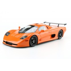 1:18 Mosler MT900 (TOPMARQUES)