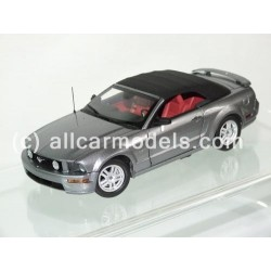 1:24 Ford Mustang GT...