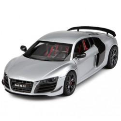 1:18 Audi R8 GT (Kyosho)