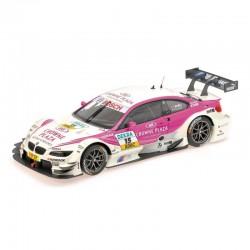1/18 BMW M3 DTM 2012- BMW...