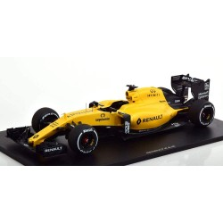 1/18 Renault R.S.16 Renault...