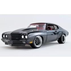 1/18 1970 Chevrolet...