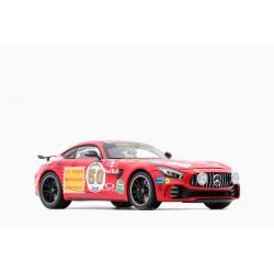 Mercedes-Benz AMG GT R...