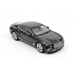 1/18 Bentley Continental GT...