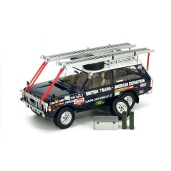"1/18 Range Rover ""The..."