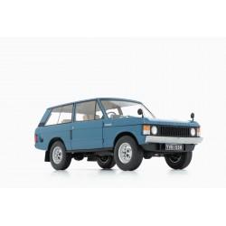 1:18 Land Rover Range Rover...