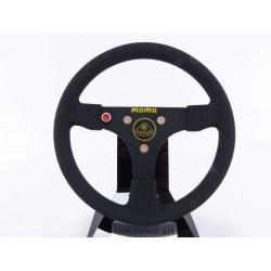 1/2 Steering Wheel Lotur...
