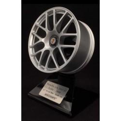 1/5 Porsche 997.2 Turbo...