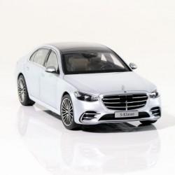 1/18 Mercedes Benz S Klasse...