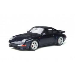 1/18 Porsche 911 (993) RS 1995