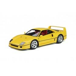 1/18 Ferrari F40 1987