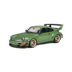 1/18 Porsche RWB Body Kit