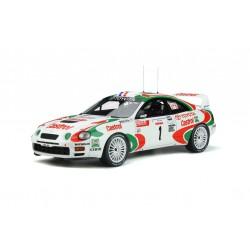 1/18 Toyota Celica GT Four...
