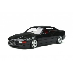 1/18 BMW 850 CSI 1990