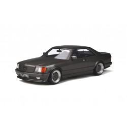 1/18 Mercedes-Benz 560 SEC...