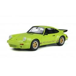 1/18 Porsche 911 Carrera...