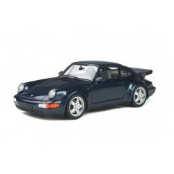 1/18 Porsche 911 (964)...