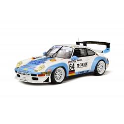1/18 Porsche 911 GT2 1999...