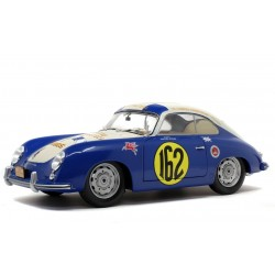 1/18 Porsche 356...