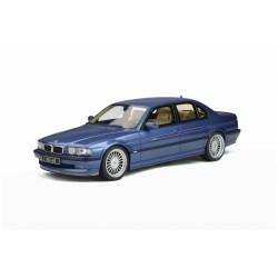 1/18 BMW 7 Series Alpina...