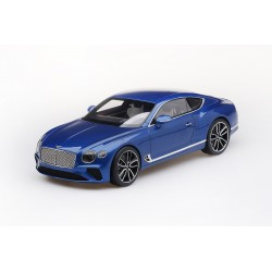 Top Speed Models 1/18...