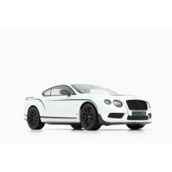 1/18 Bentley Continental...