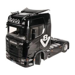 1/18 Scania V8 730S 4x2